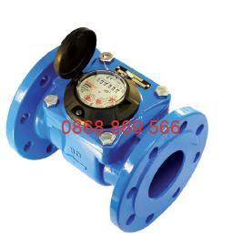 Đồng hồ nước sạch Powogaz