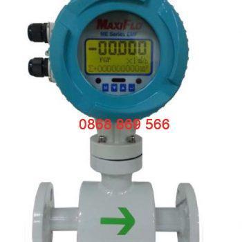 Đồng hồ điện từ Maxiflor