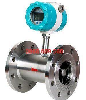 Đồng hồ nước điện tử Flowtech