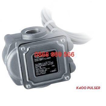 Dong-ho-do-dau-tin-hieu-xung-K400-Pulser