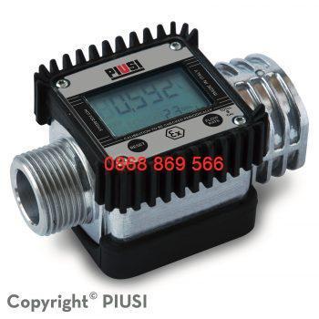Đồng hồ đo xăng dầu K24 Atex