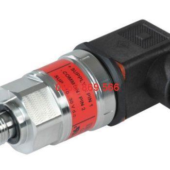 Cảm biến áp suất MBS 3050