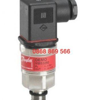 Cảm biến áp suất MBS 3250