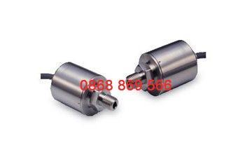 cảm biến áp suất omron E8AA