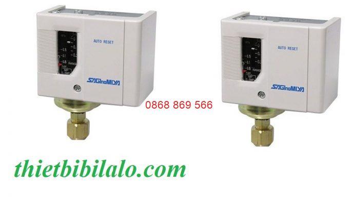 cong-tac- đo -áp suất SNS C104x