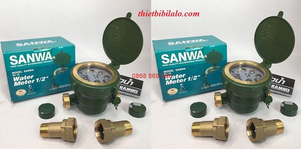 dong-ho-nuoc-sanwa-2